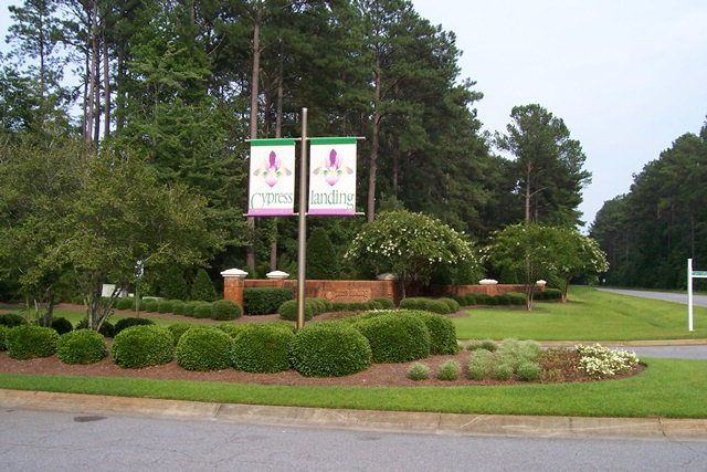Lot 166 Cape Fear Drive,Chocowinity,North Carolina,Residential land,Cape Fear,70030509