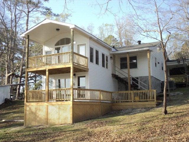1089 River Road, Blounts Creek, NC 27814