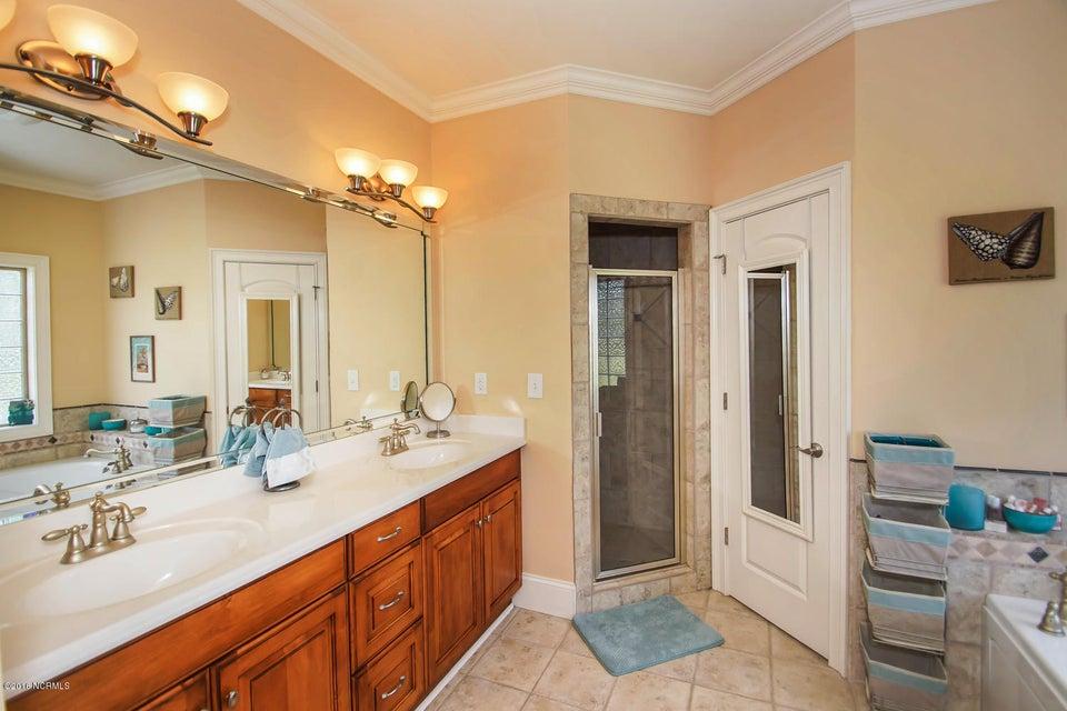 Calabash Real Estate For Sale - MLS 100018779