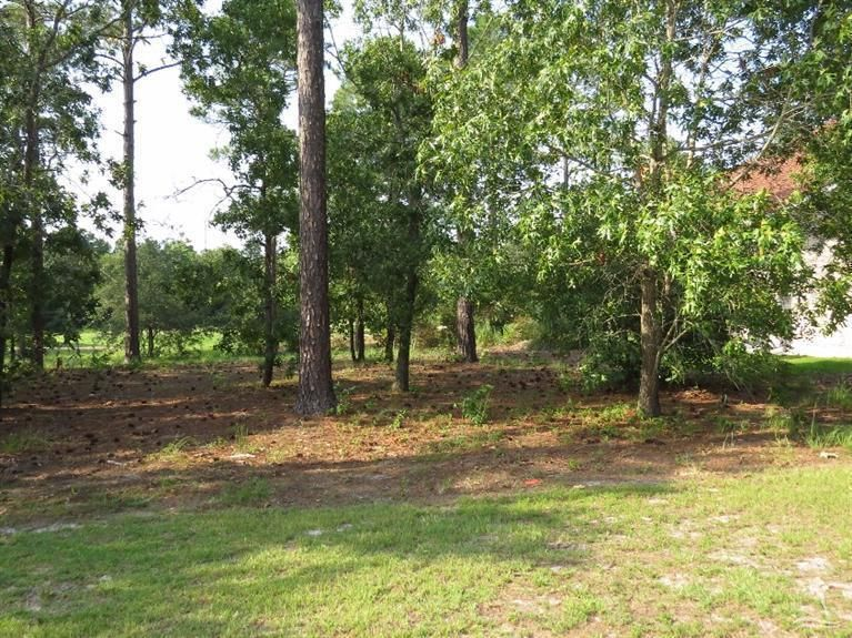 1804 Auger Court,Bolivia,North Carolina,Residential land,Auger,100017160
