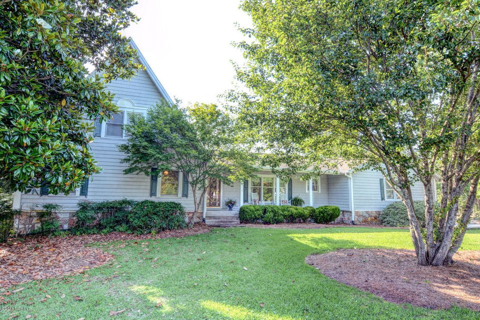 8117  Bald Eagle Lane Wilmington, NC 28411