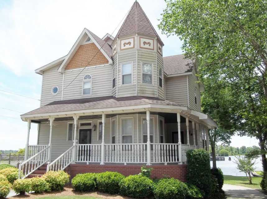 Property for sale at 501 W Main Street, Washington,  NC 27889