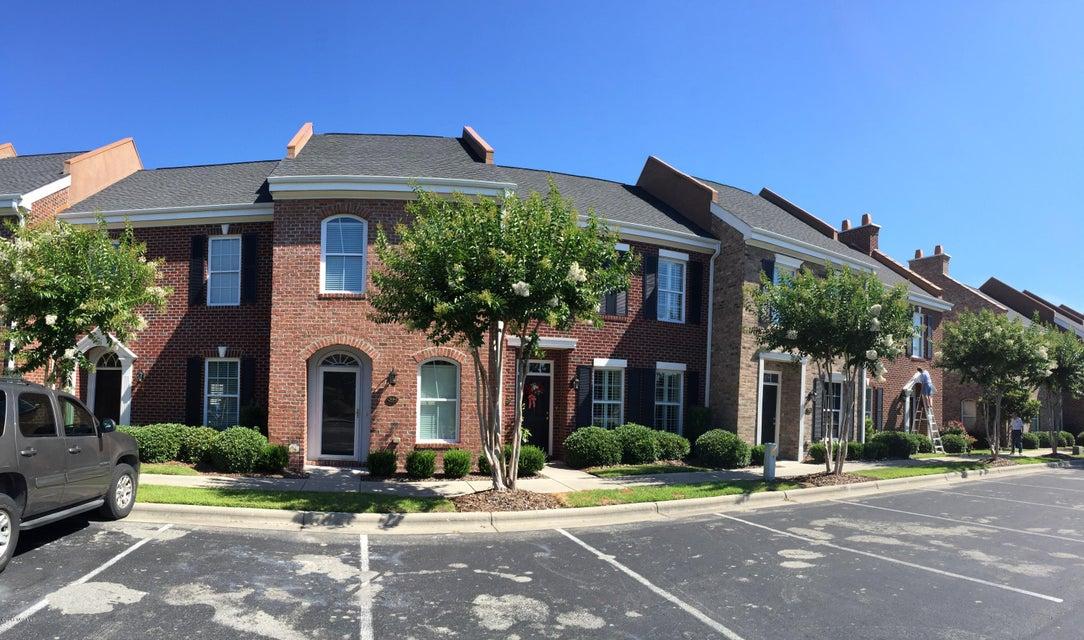 Carolina Plantations Real Estate - MLS Number: 100017837