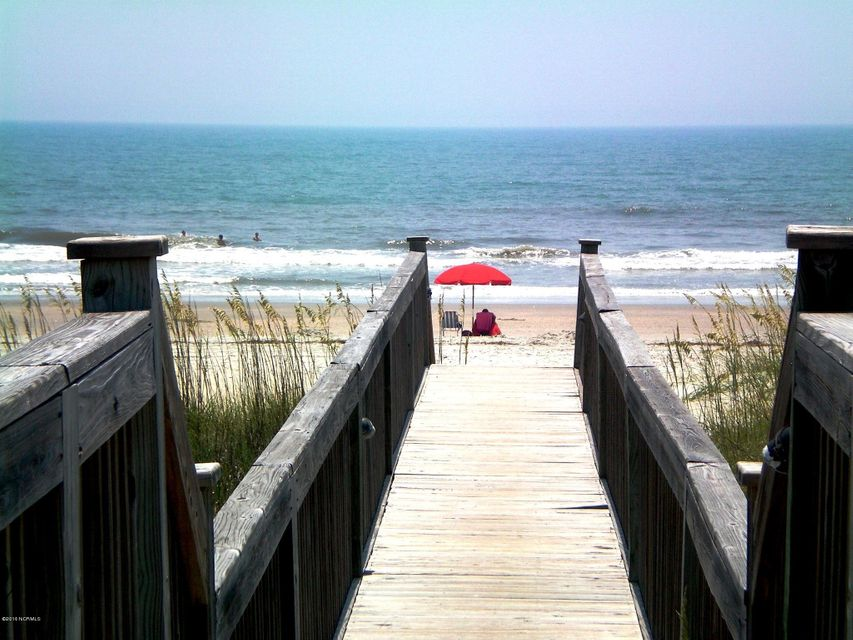 Seaside Village Real Estate - http://cdn.resize.sparkplatform.com/ncr/1024x768/true/20160620144403934522000000-o.jpg