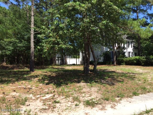 2233 Tattersalls Drive,Wilmington,North Carolina,Residential land,Tattersalls,100017702