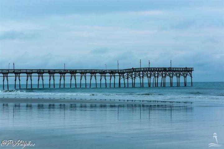 Ocean Isle Beach Real Estate For Sale - MLS 100017718