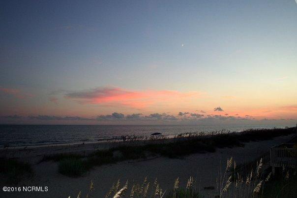 RE/MAX at the Beach - MLS Number: 20687212