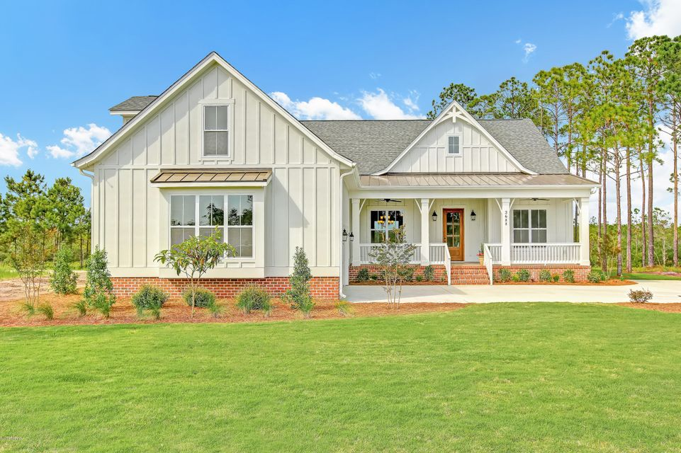 St james plantation homes for sale for St james plantation builders