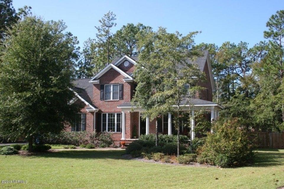 5716 Gardenia Lane, Wilmington, NC 28409
