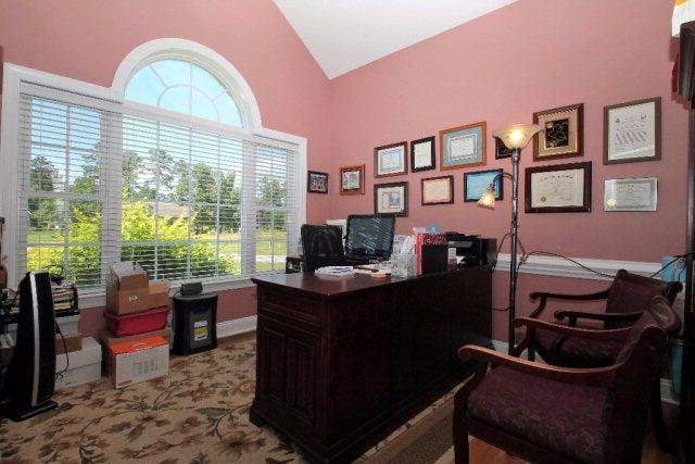 101 St Johns Court,Chocowinity,North Carolina,3 Bedrooms Bedrooms,11 Rooms Rooms,2 BathroomsBathrooms,Single family residence,St Johns,70033355