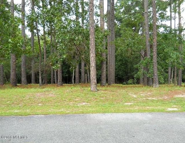 Carolina Plantations Real Estate - MLS Number: 20698666