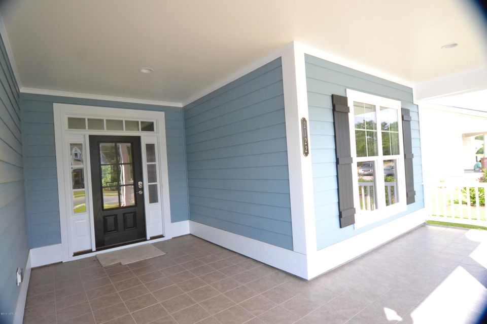 RE/MAX at the Beach - MLS Number: 30530904