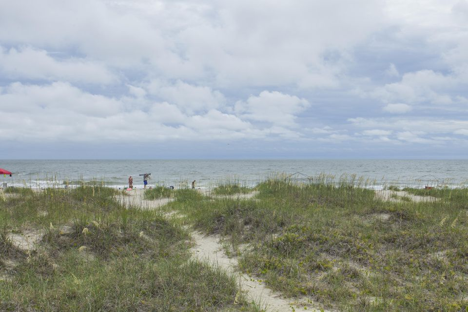 Oak Island Real Estate For Sale - MLS 100019650