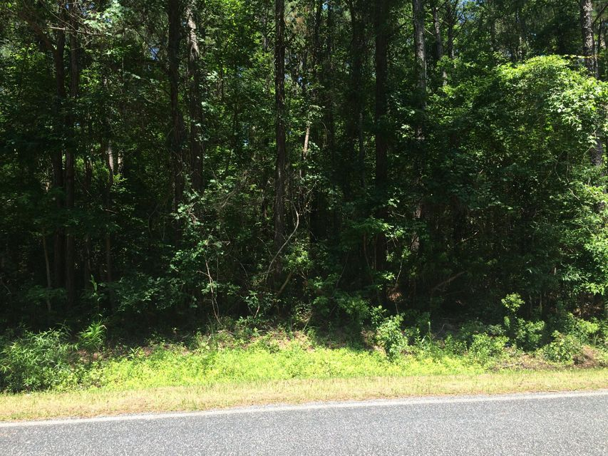 370 Russels Creek Road,Beaufort,North Carolina,Wooded,Russels Creek,100019689