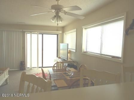 The Riggings Condominium Real Estate - http://cdn.resize.sparkplatform.com/ncr/1024x768/true/20160711170230841528000000-o.jpg