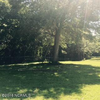 235 Cedar Hollow Court, Sneads Ferry, NC 28460