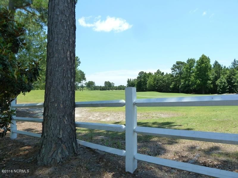 Magnolia Greens Real Estate - http://cdn.resize.sparkplatform.com/ncr/1024x768/true/20160711210645080724000000-o.jpg