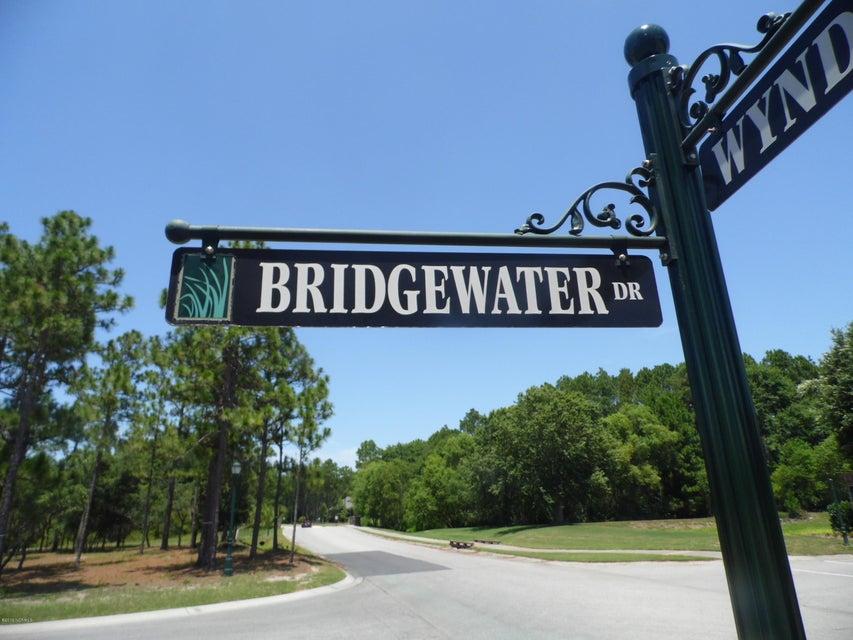 3674 Bridgewater Drive