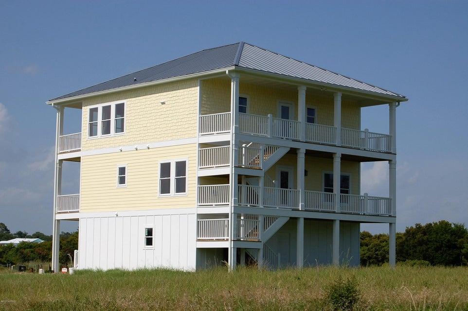 Heron Landing Real Estate - http://cdn.resize.sparkplatform.com/ncr/1024x768/true/20160714162808076271000000-o.jpg