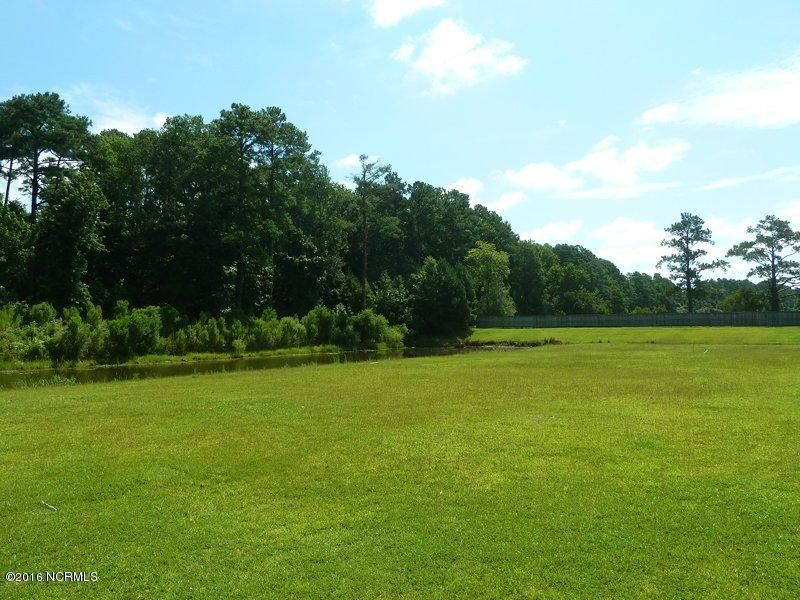 Magnolia Greens Real Estate - http://cdn.resize.sparkplatform.com/ncr/1024x768/true/20160715191627843706000000-o.jpg