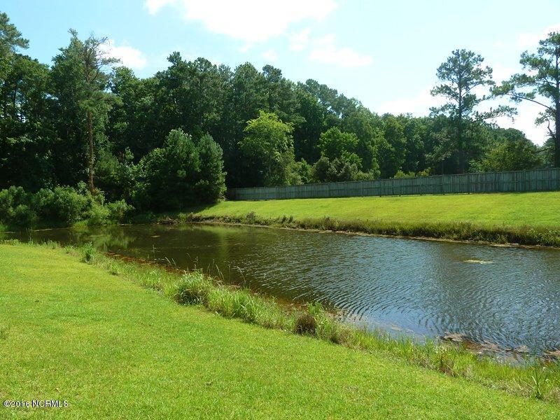 Magnolia Greens Real Estate - http://cdn.resize.sparkplatform.com/ncr/1024x768/true/20160715191635706464000000-o.jpg