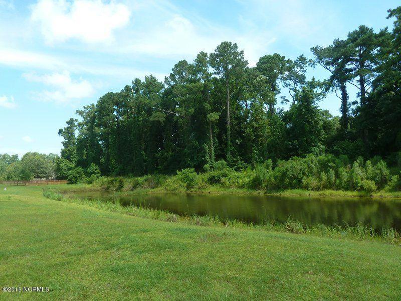 Magnolia Greens Real Estate - http://cdn.resize.sparkplatform.com/ncr/1024x768/true/20160715191637574679000000-o.jpg