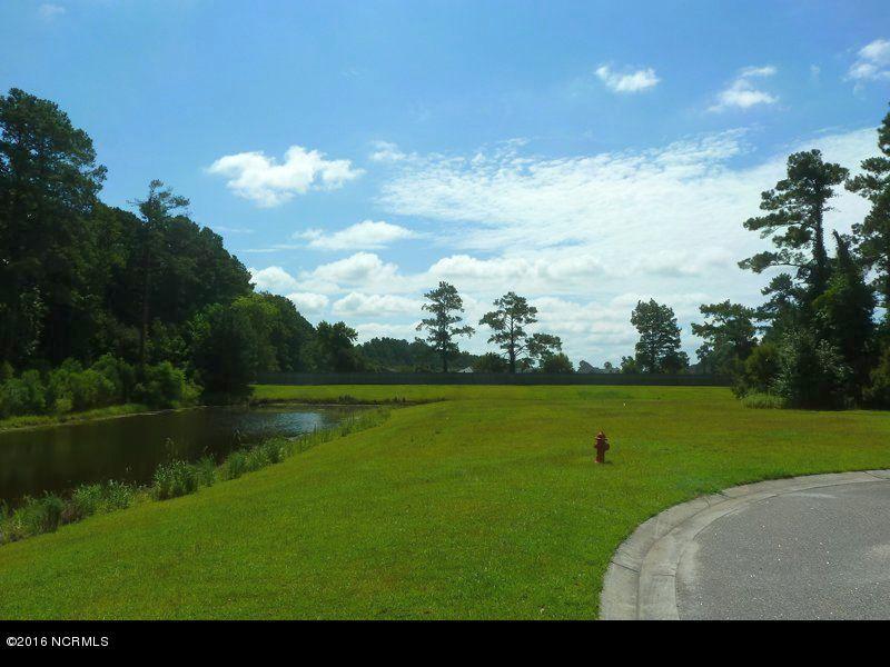 Magnolia Greens Real Estate - http://cdn.resize.sparkplatform.com/ncr/1024x768/true/20160715191639490259000000-o.jpg