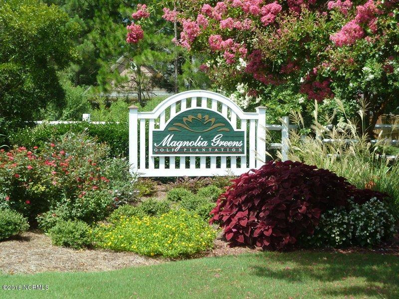 Magnolia Greens Real Estate - http://cdn.resize.sparkplatform.com/ncr/1024x768/true/20160715191643379244000000-o.jpg