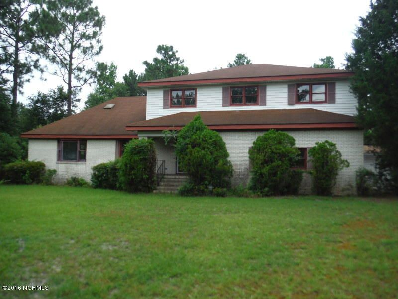 4653 Gordon Road, Wilmington, NC 28411