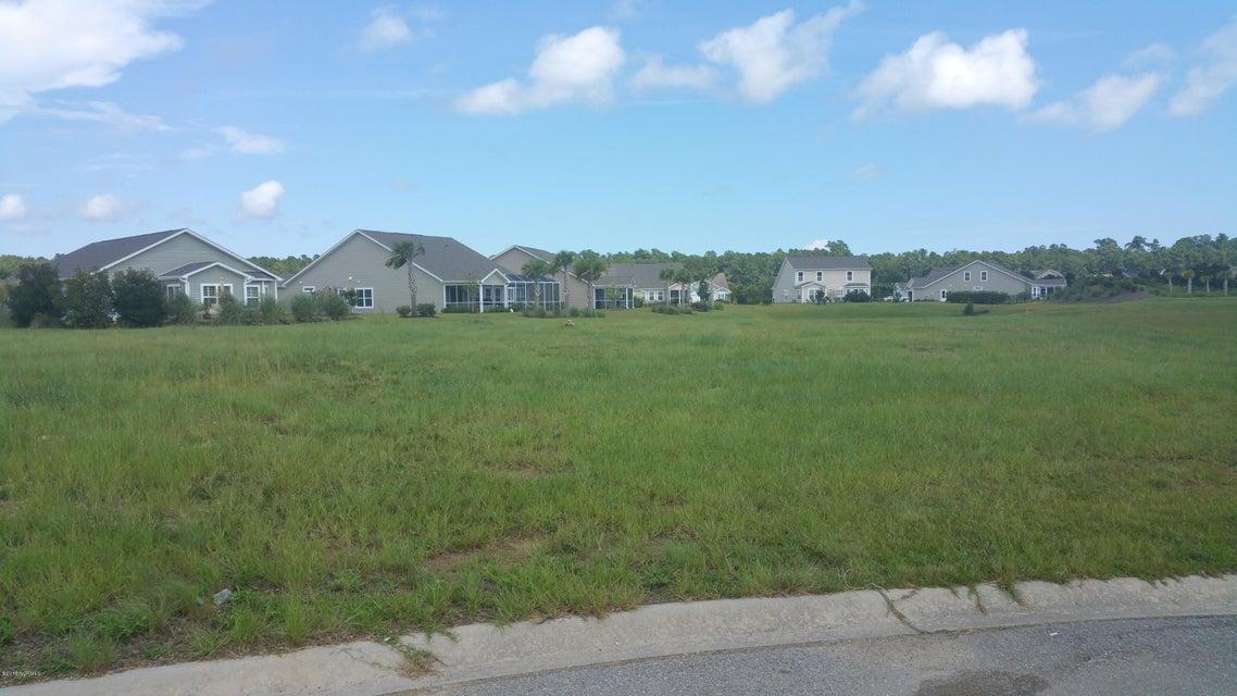 Carolina Plantations Real Estate - MLS Number: 100021676