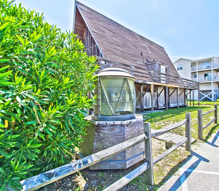 RE/MAX at the Beach - MLS Number: 20697778