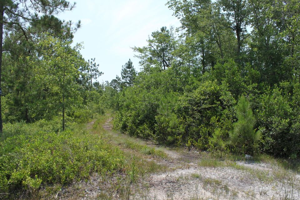 Tbd Tomahawk Road Maple Hill,North Carolina,Residential land,Tomahawk Road,100022127