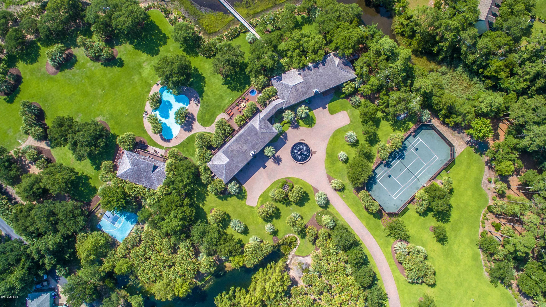 Inlet Point Harbor Real Estate - http://cdn.resize.sparkplatform.com/ncr/1024x768/true/20160722144759820936000000-o.jpg