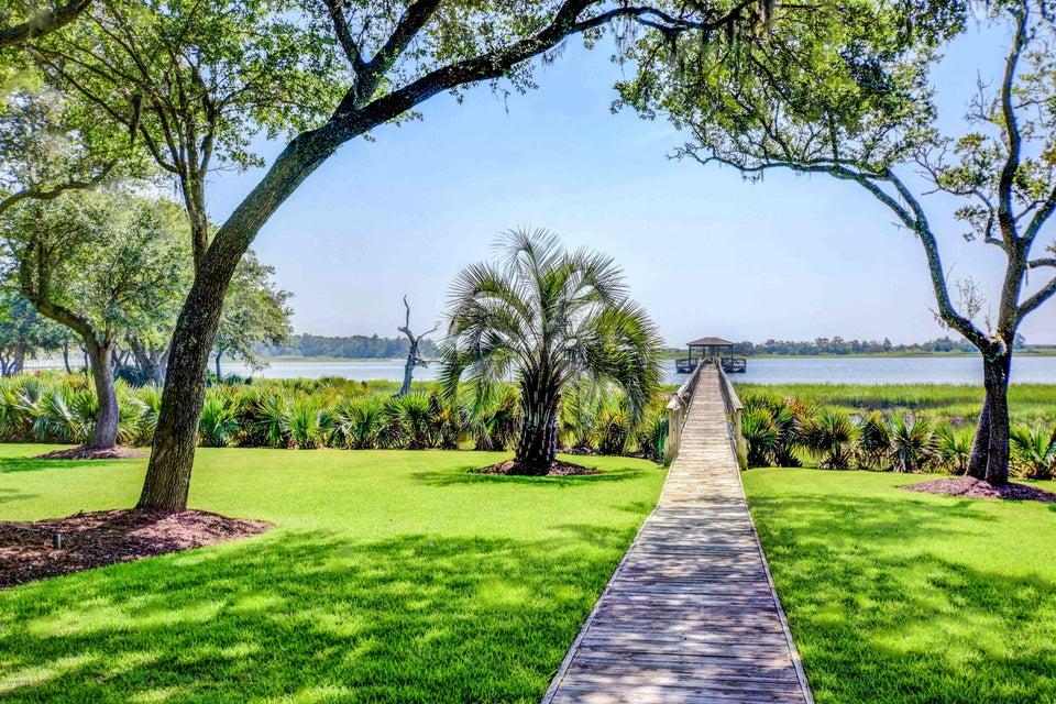 Inlet Point Harbor Real Estate - http://cdn.resize.sparkplatform.com/ncr/1024x768/true/20160722145531133628000000-o.jpg