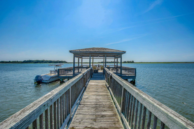 Inlet Point Harbor Real Estate - http://cdn.resize.sparkplatform.com/ncr/1024x768/true/20160722145630879527000000-o.jpg