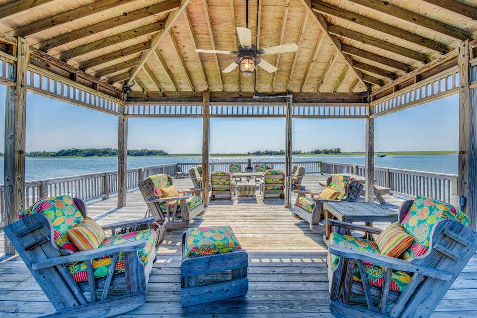 Inlet Point Harbor Real Estate - http://cdn.resize.sparkplatform.com/ncr/1024x768/true/20160722145651500396000000-o.jpg