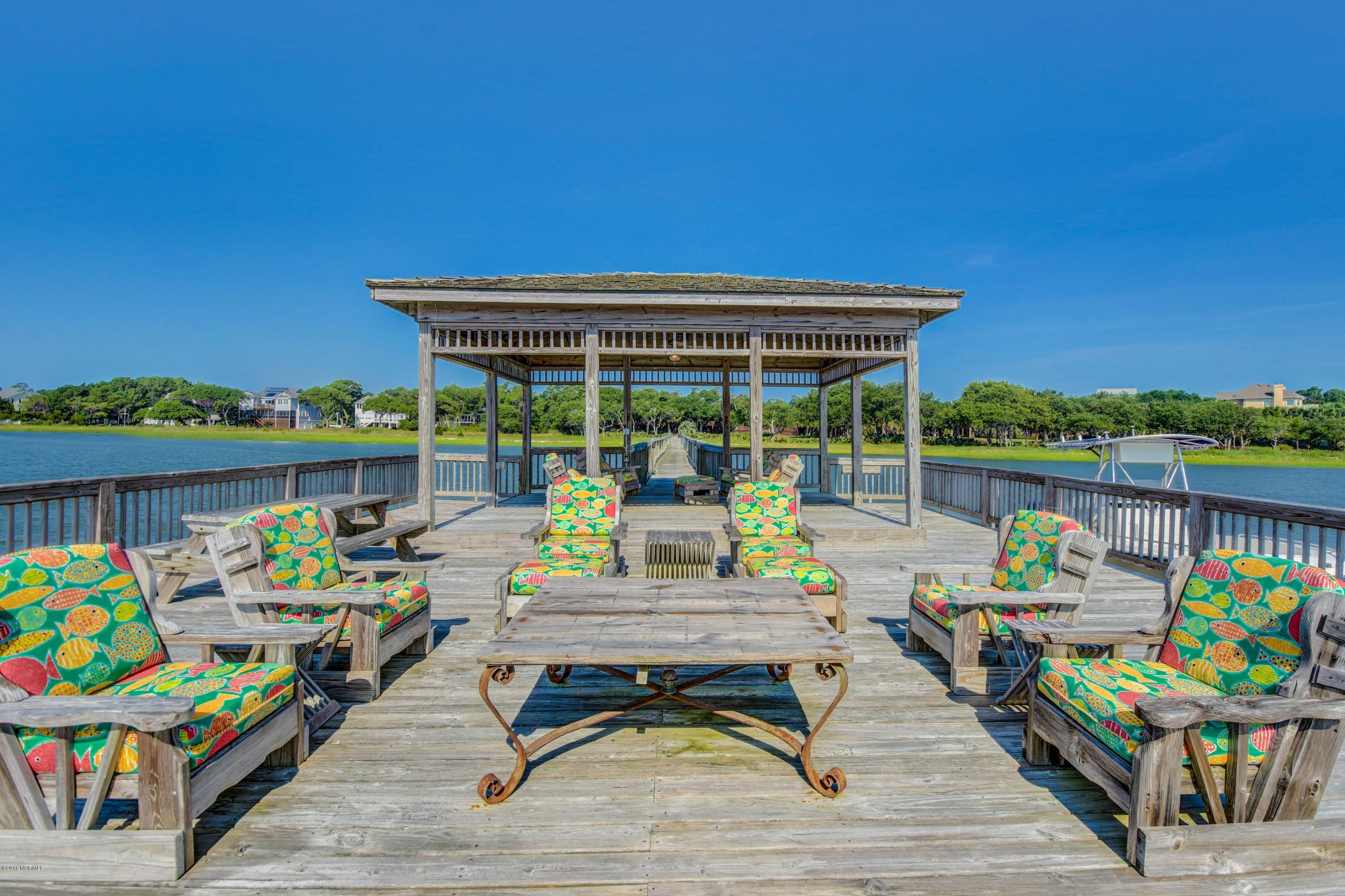 Inlet Point Harbor Real Estate - http://cdn.resize.sparkplatform.com/ncr/1024x768/true/20160722145736648980000000-o.jpg