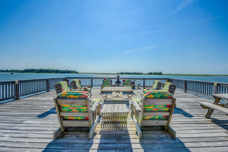 Inlet Point Harbor Real Estate - http://cdn.resize.sparkplatform.com/ncr/1024x768/true/20160722145753563968000000-o.jpg