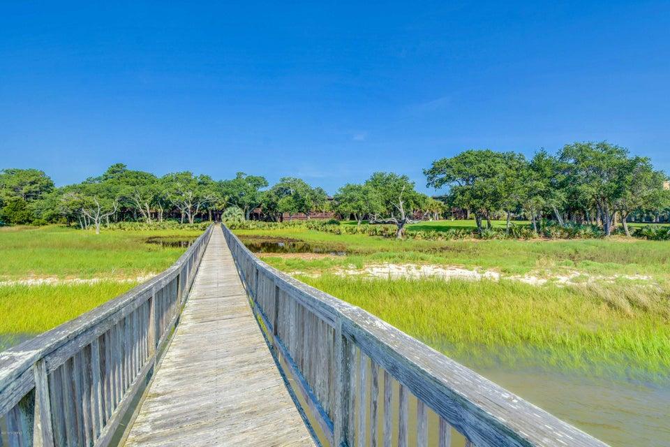 Inlet Point Harbor Real Estate - http://cdn.resize.sparkplatform.com/ncr/1024x768/true/20160722145809957929000000-o.jpg