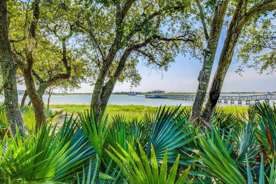 Inlet Point Harbor Real Estate - http://cdn.resize.sparkplatform.com/ncr/1024x768/true/20160722145857918976000000-o.jpg