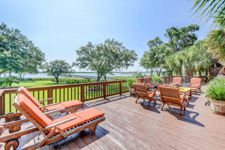 Inlet Point Harbor Real Estate - http://cdn.resize.sparkplatform.com/ncr/1024x768/true/20160722154759909795000000-o.jpg