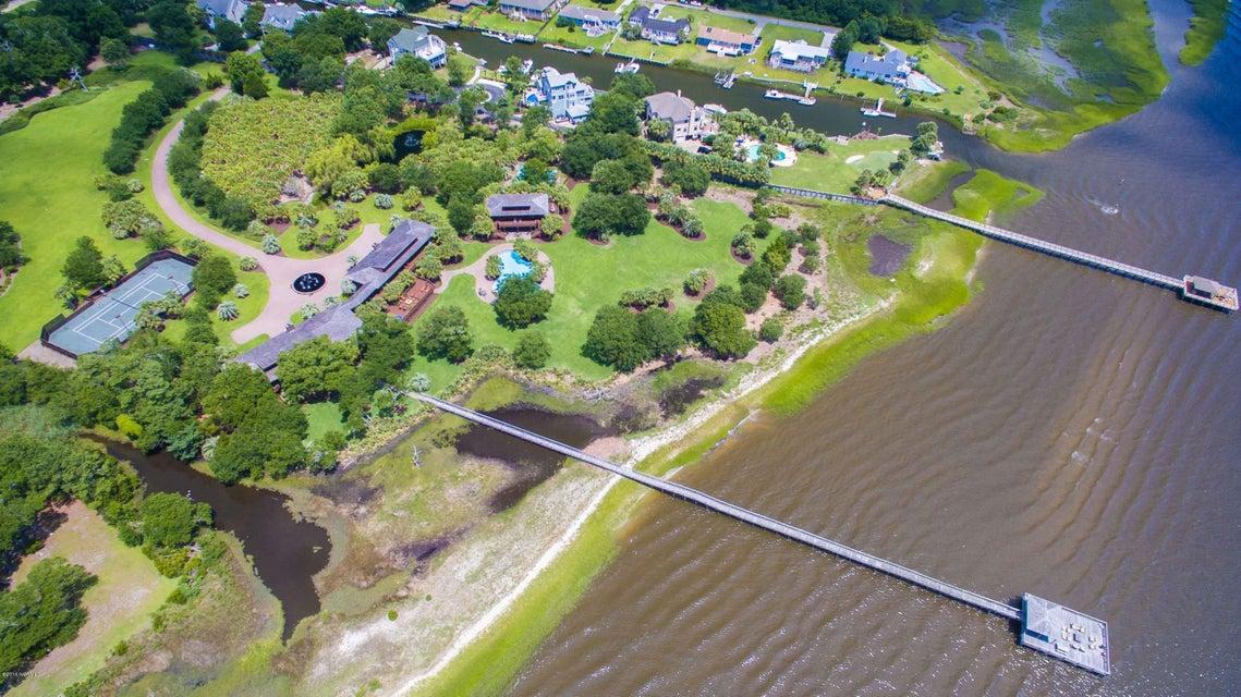 Inlet Point Harbor Real Estate - http://cdn.resize.sparkplatform.com/ncr/1024x768/true/20160722155044903984000000-o.jpg