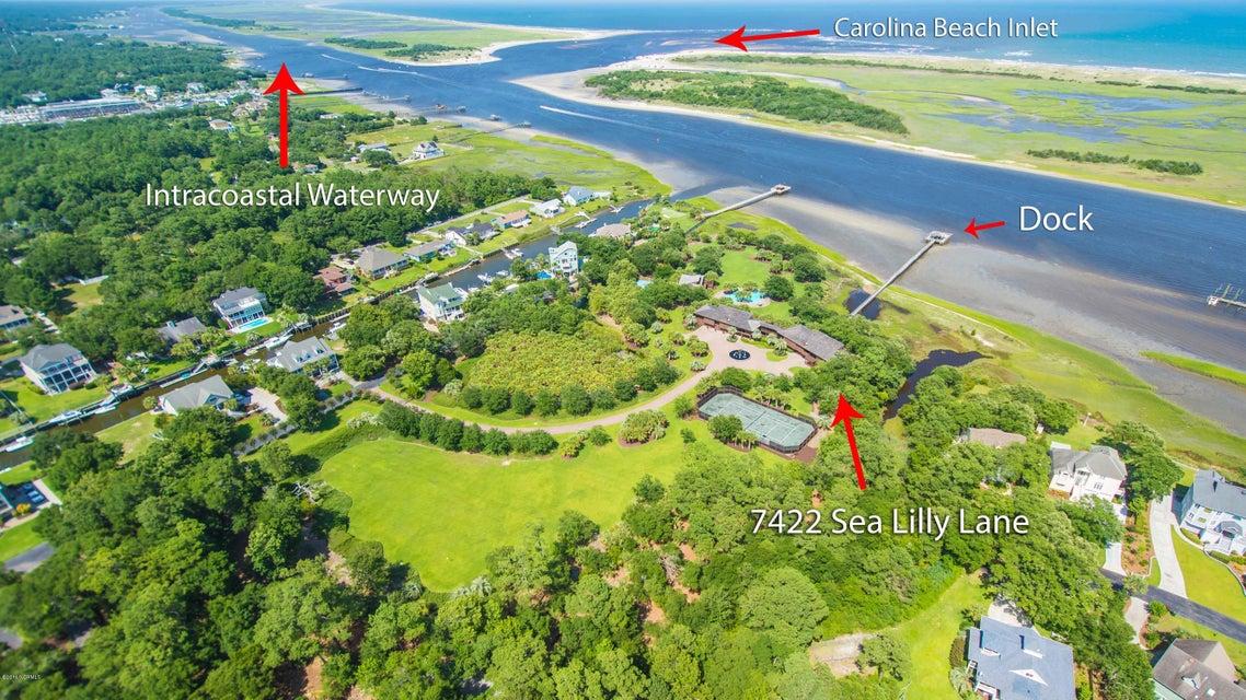 Inlet Point Harbor Real Estate - http://cdn.resize.sparkplatform.com/ncr/1024x768/true/20160722155055854498000000-o.jpg