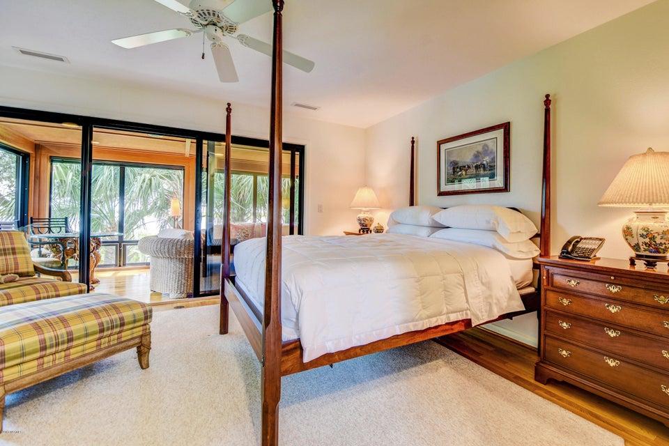 Inlet Point Harbor Real Estate - http://cdn.resize.sparkplatform.com/ncr/1024x768/true/20160722161044458675000000-o.jpg