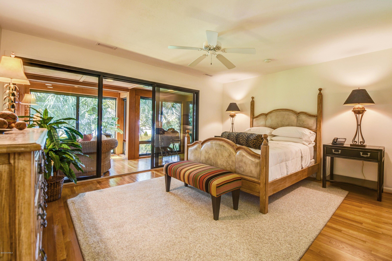 Inlet Point Harbor Real Estate - http://cdn.resize.sparkplatform.com/ncr/1024x768/true/20160722161101116301000000-o.jpg