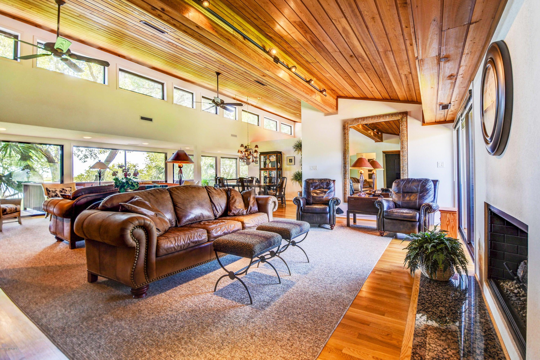 Inlet Point Harbor Real Estate - http://cdn.resize.sparkplatform.com/ncr/1024x768/true/20160722161257913297000000-o.jpg