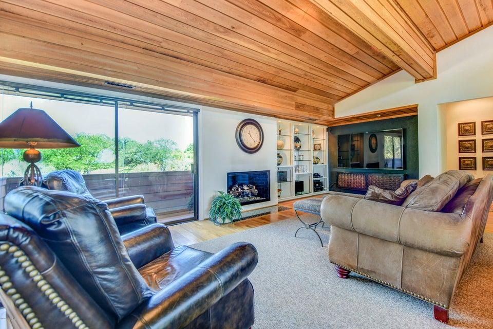 Inlet Point Harbor Real Estate - http://cdn.resize.sparkplatform.com/ncr/1024x768/true/20160722161307160745000000-o.jpg