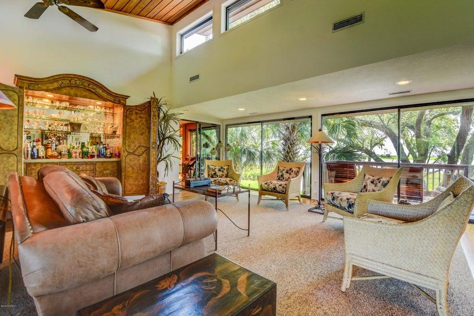 Inlet Point Harbor Real Estate - http://cdn.resize.sparkplatform.com/ncr/1024x768/true/20160722161313978119000000-o.jpg
