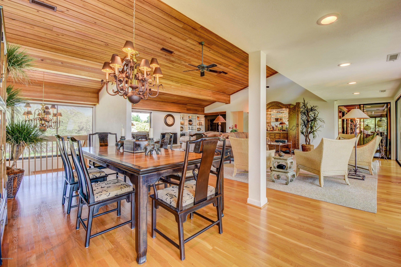 Inlet Point Harbor Real Estate - http://cdn.resize.sparkplatform.com/ncr/1024x768/true/20160722161345811082000000-o.jpg