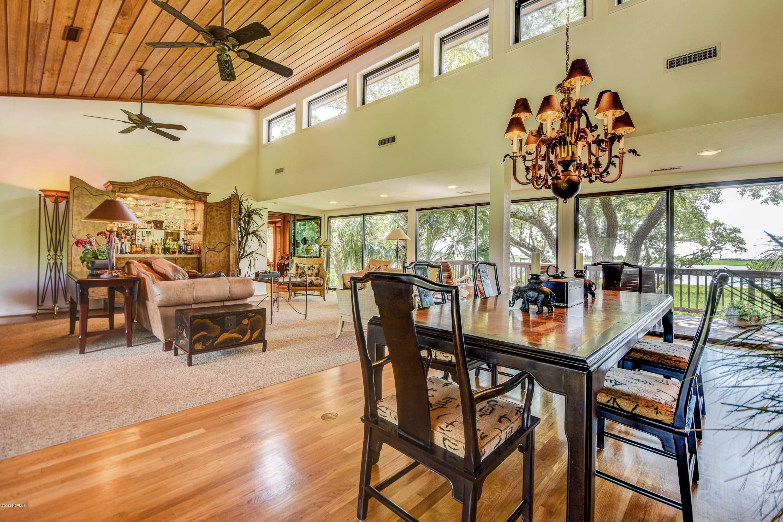 Inlet Point Harbor Real Estate - http://cdn.resize.sparkplatform.com/ncr/1024x768/true/20160722161352427196000000-o.jpg